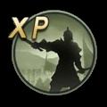大賢天師XPの画像