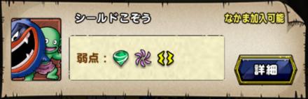 9_5_弱点2