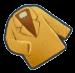 [砂スーツのアイコン