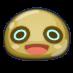 砂夫のアイコン