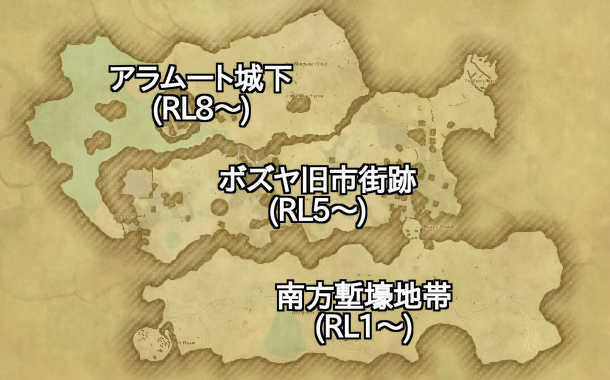 ボズヤ全体マップ.jpg