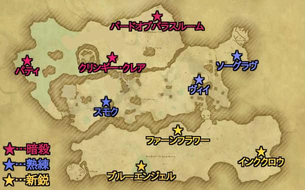ボズヤ★モブマップ.jpg