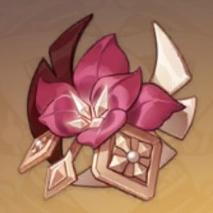 剣闘士のフィナーレ画像
