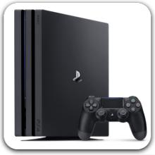 PS4アイコン