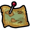 秘海の海図 アイコン