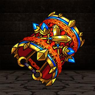 幻神の腕輪