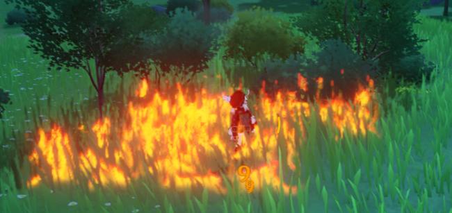 燃焼.png