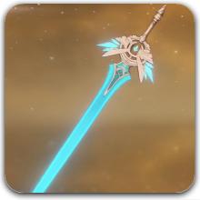 最強武器アイコン