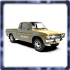 マコトの愛車の画像