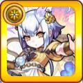 聖火の守護女神 ヘスティアの画像