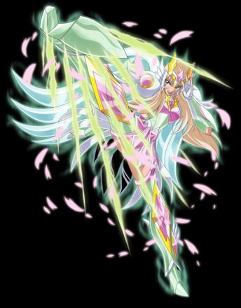 ユナの画像