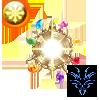 天照ノ鏡のアイコン