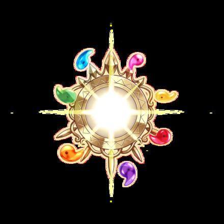 天照ノ鏡の画像
