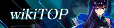 TOP (1).png