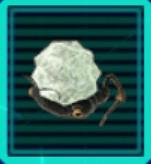 エボシトバシのアイコン