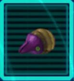ウジンコ♂のアイコン