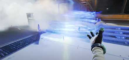 Apex Legends】ホライゾンのスキルと評価【エーペックス】|ゲームエイト