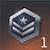 高級物資勲章の画像