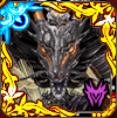 奈落の獄龍カムラの画像