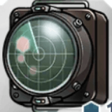 警戒レーダー.png