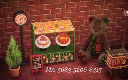クリスマスケーキ.jpeg