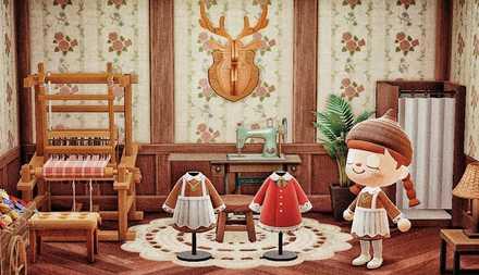 クリスマスコート.jpeg