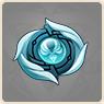 風神の瞳の共鳴石の設計図.png