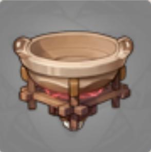 仙人探しの美食家画像