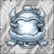 英雄の珠画像