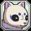 豆犬神の画像