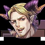 [偉大なる恐怖の王]ビュレトの画像