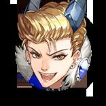 [不良?貴族]アーガスの画像