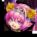 [黄薔薇の剣聖]エステロッサの画像