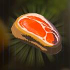 ケモノ肉画像