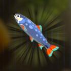 シノビマス画像