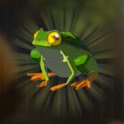 ゴーゴーガエル画像