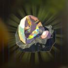 オパール画像