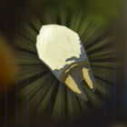 ボコブリンの牙画像