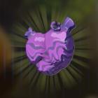 ボコブリンの肝画像