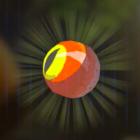 キースの目玉画像
