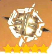 浮世の錠の画像
