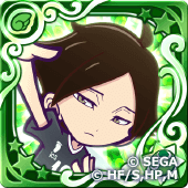 角名倫太郎(星7)の画像