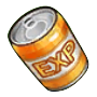 EXPドリンク(中)