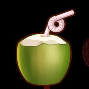 ココナッツジュース.png