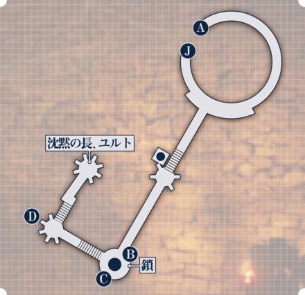ラトリア2マップ