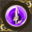 エイブスエースの記憶・紫の画像