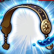 旅路の聖環の画像