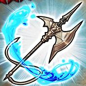 忠義の護斧の画像