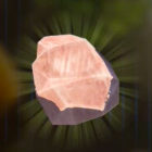 Rock Salt Icon