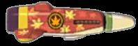 スピットファイア MK.IX
